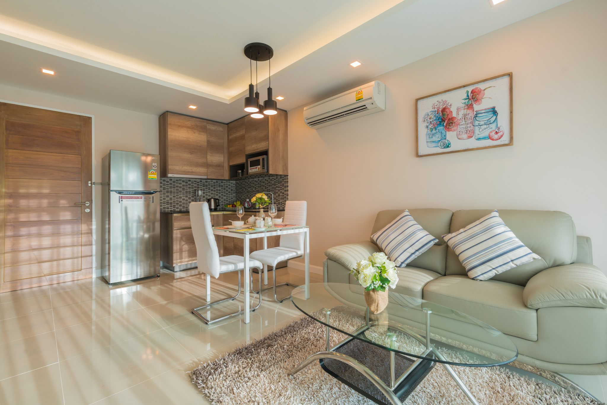 Phuket Real Estate Agency – Rawai Beach (1)