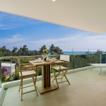 Phuket Real Estate Agency – Rawai Beach (2)