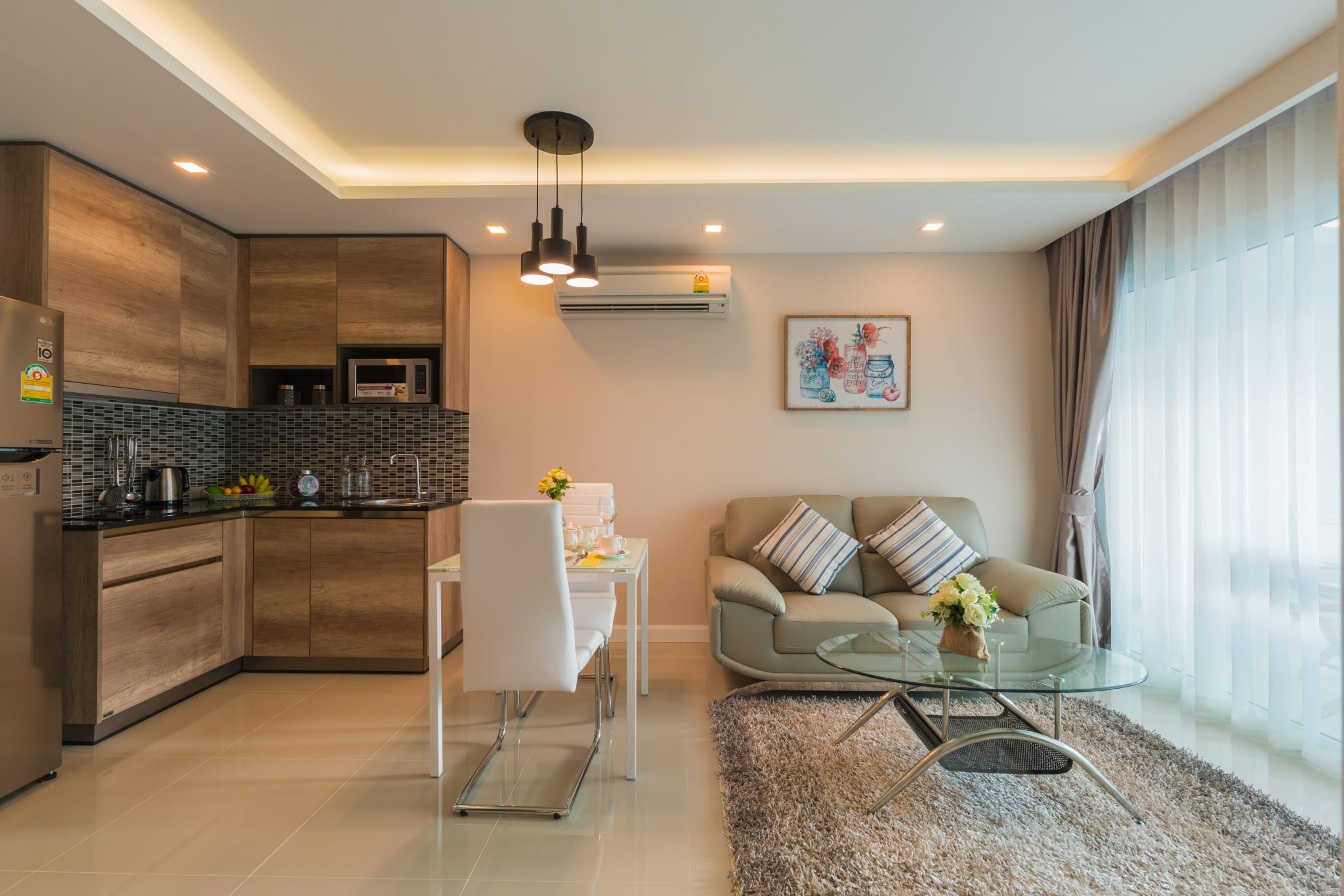 Phuket Real Estate Agency – Rawai Beach (3)