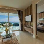 Phuket Real Estate Agency – Rawai Beach (5)