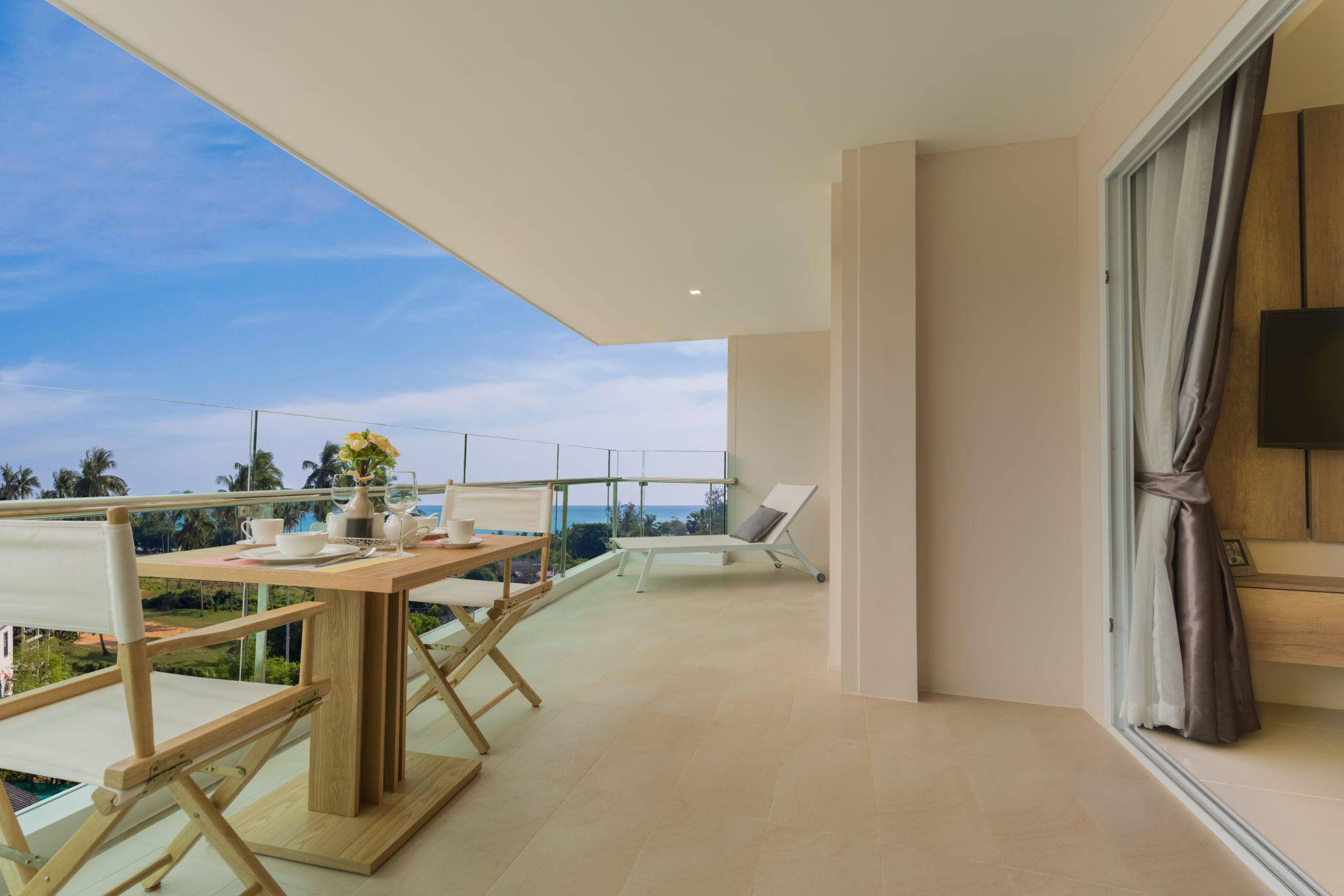 Phuket Real Estate Agency – Rawai Beach (6)
