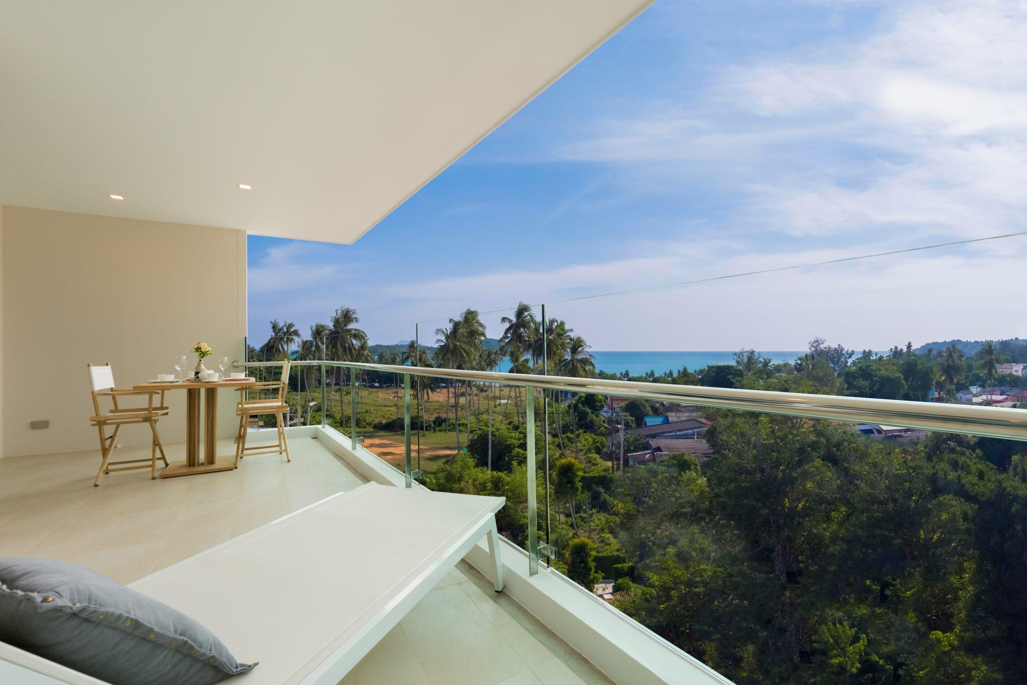 Phuket Real Estate Agency – Rawai Beach (7)