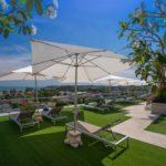 www.phuketrealestateagency.com Rawai Beach Condo (11)