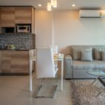www.phuketrealestateagency.com Rawai Beach Condo (23)