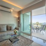 www.phuketrealestateagency.com Rawai Beach Condo (25)