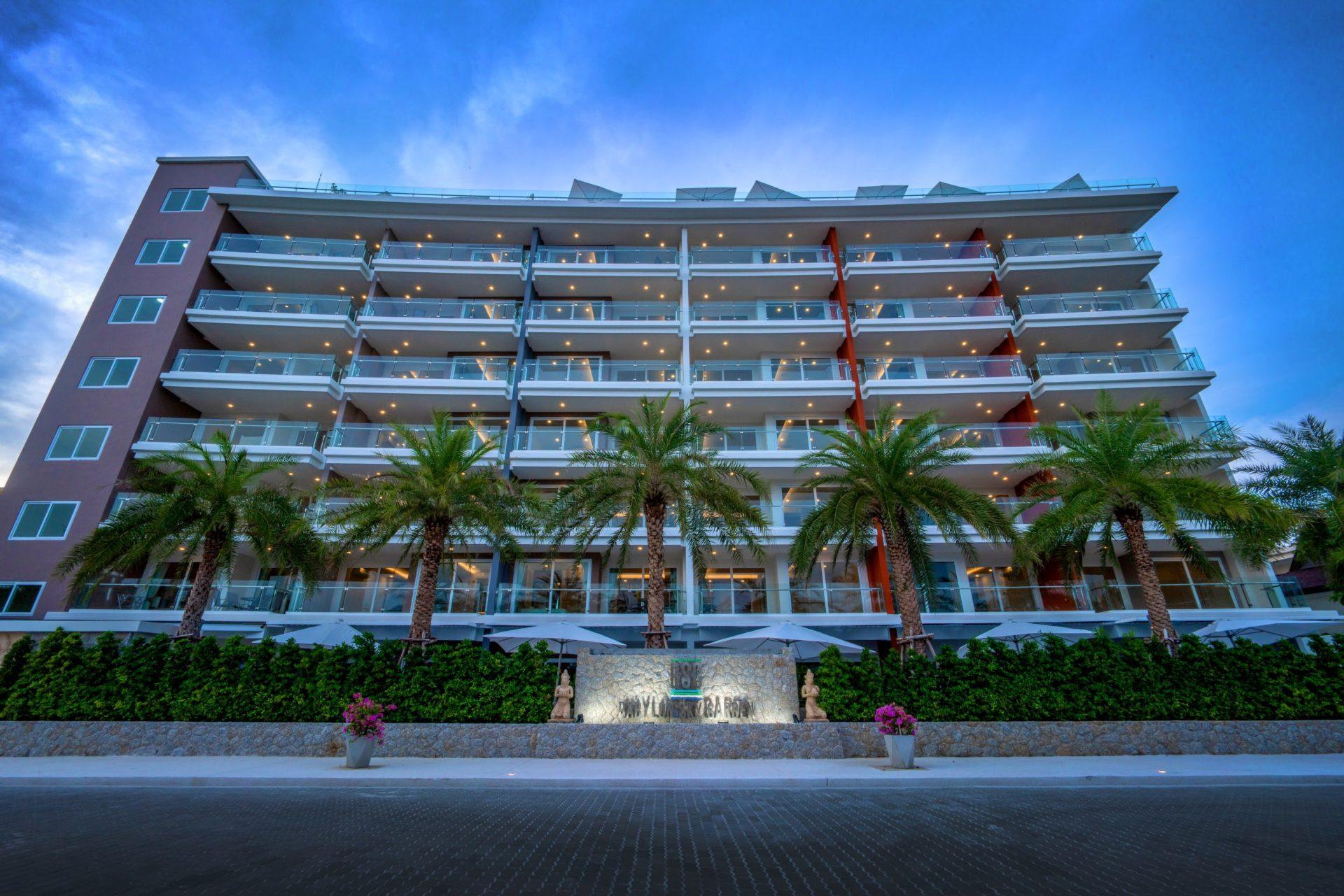 www.phuketrealestateagency.com Rawai Beach Condo (3)