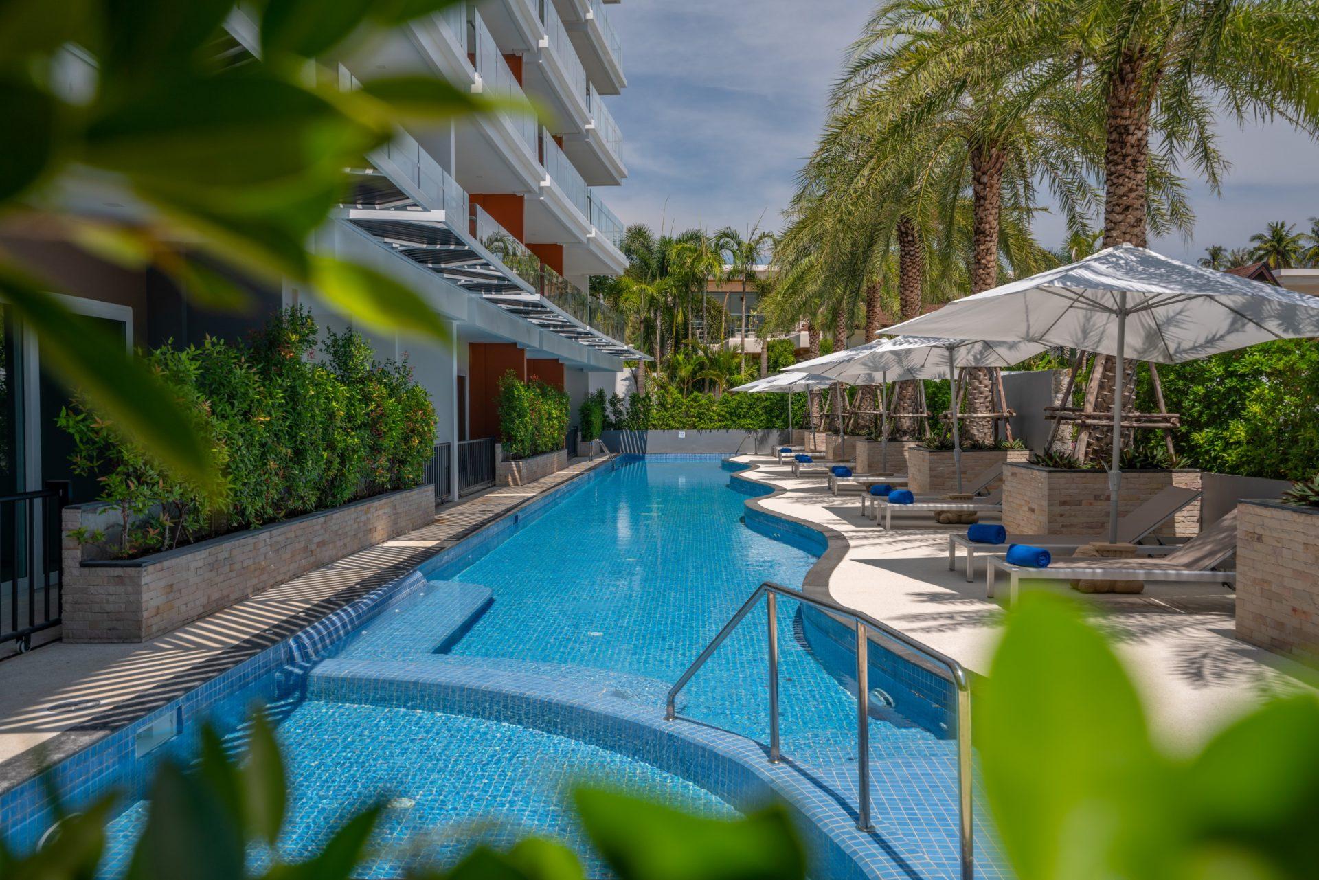 www.phuketrealestateagency.com Rawai Beach Condo (7)
