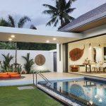Phuket Real Estate Agency – Nai Thon Beach (2)