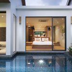 Phuket Real Estate Agency – Nai Thon Beach (3)