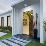 Phuket Real Estate Agency – Nai Thon Beach (4)