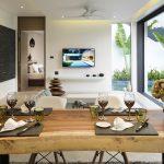 Phuket Real Estate Agency – Nai Thon Beach (5)
