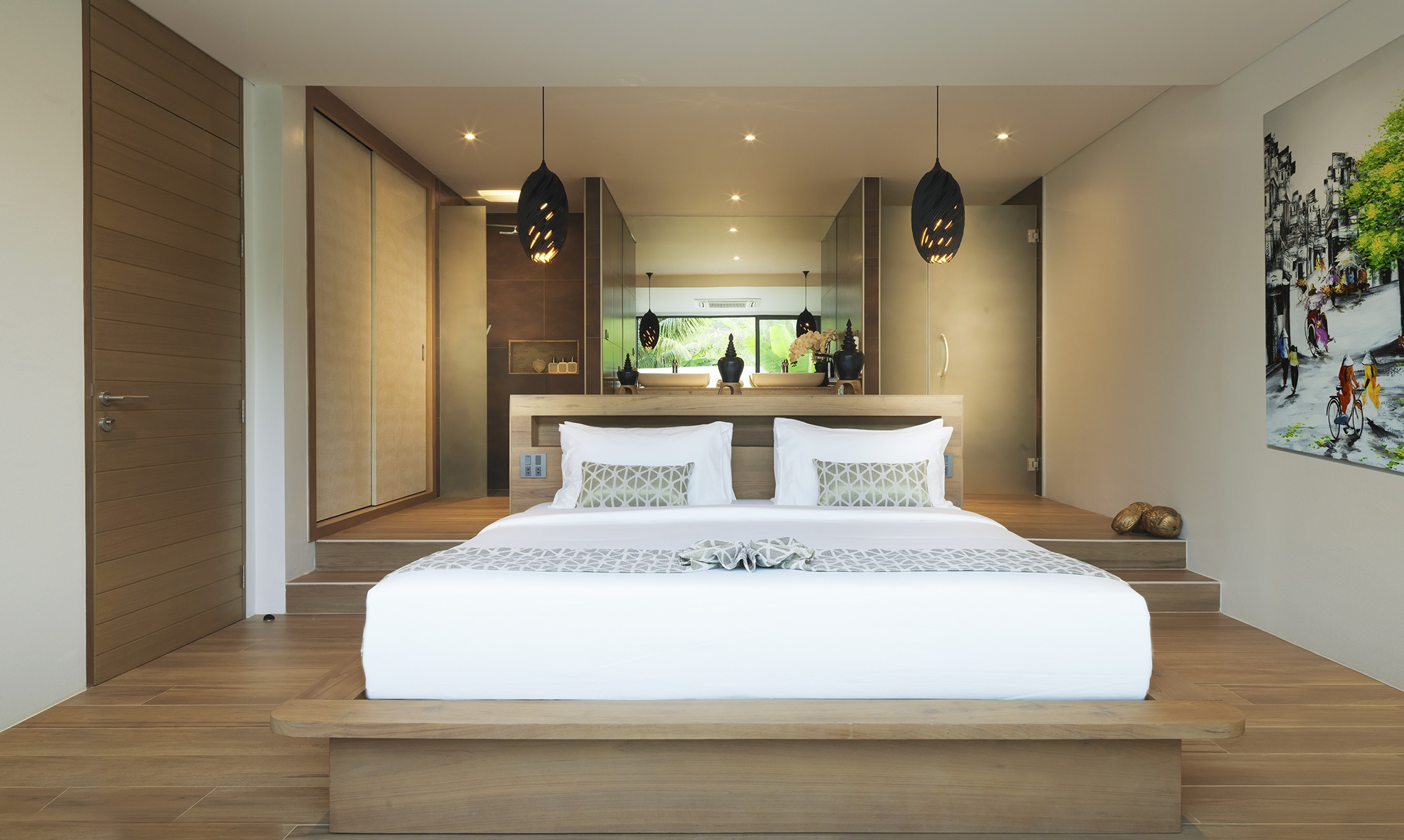 Phuket Real Estate Agency – Nai Thon Beach (6)
