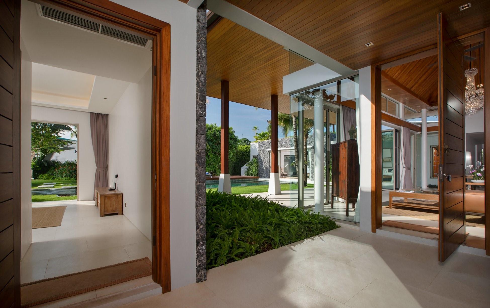 Phuket Real Eastate Agency – Laguna (1)