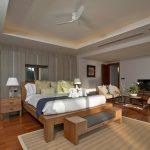 Phuket Real Eastate Agency – Laguna (10)