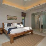 Phuket Real Eastate Agency – Laguna (12)