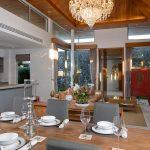Phuket Real Eastate Agency – Laguna (14)