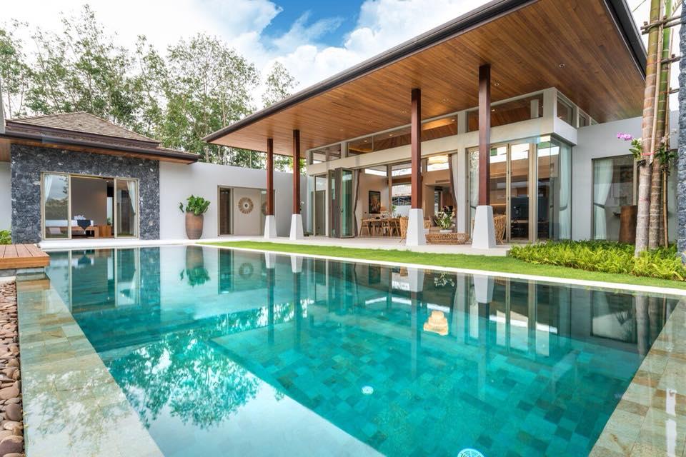 Phuket Real Eastate Agency – Laguna (15)