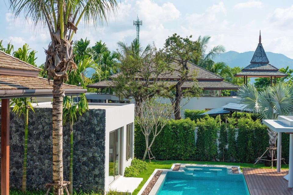 Phuket Real Eastate Agency – Laguna (16)