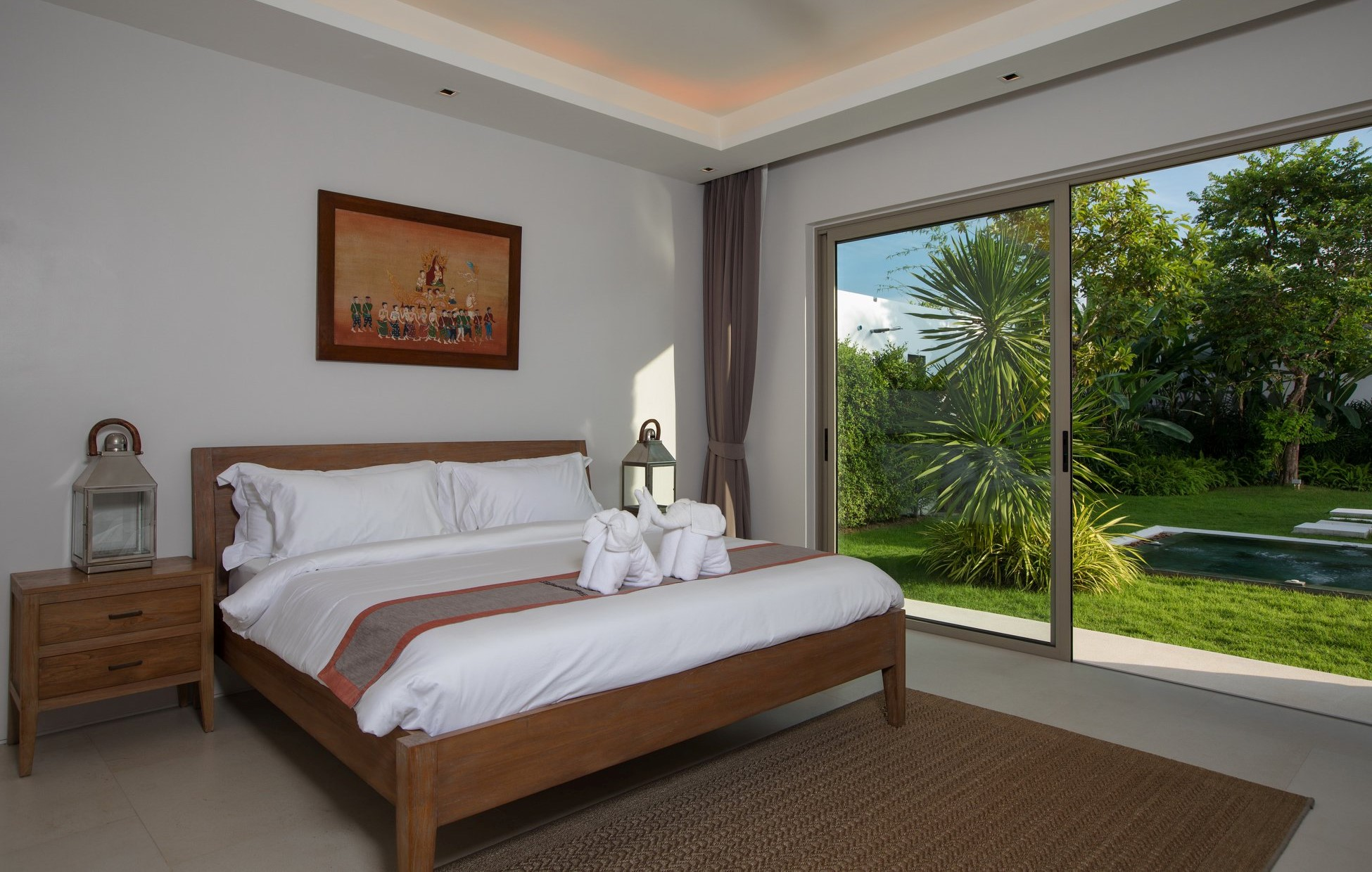 Phuket Real Eastate Agency – Laguna (3)