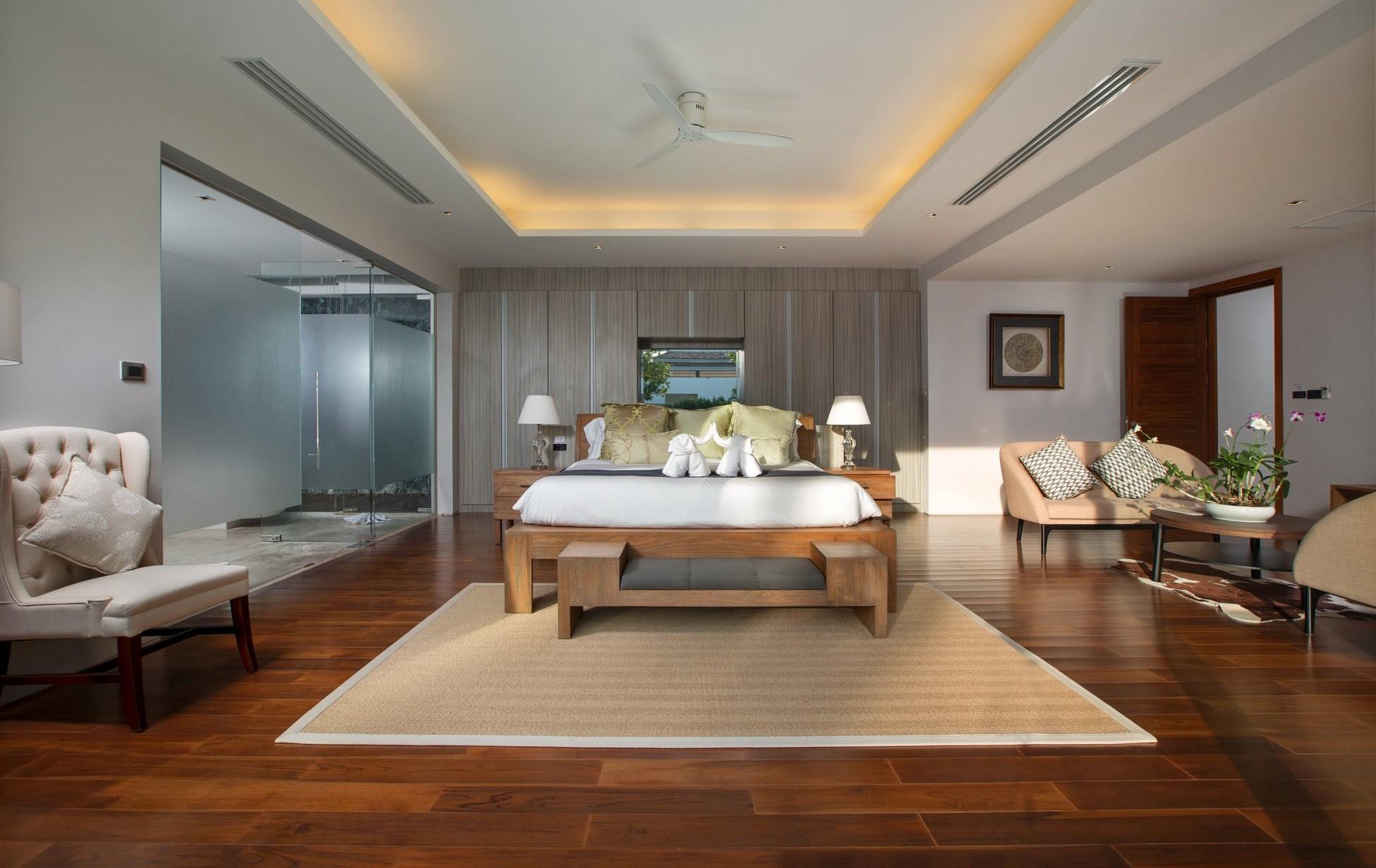 Phuket Real Eastate Agency – Laguna (6)
