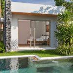 Phuket Real Eastate Agency – Laguna (7)
