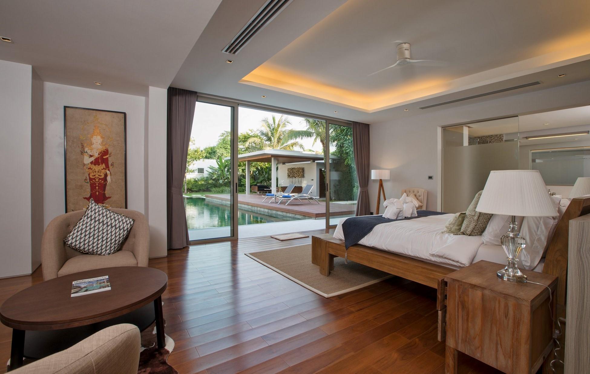 Phuket Real Eastate Agency – Laguna (9)