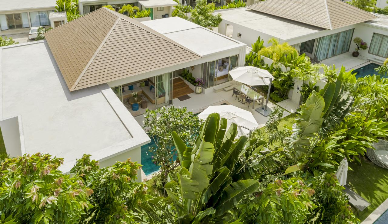 Phuket Real Estate Agency (11)