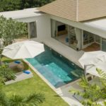 Phuket Real Estate Agency (13)
