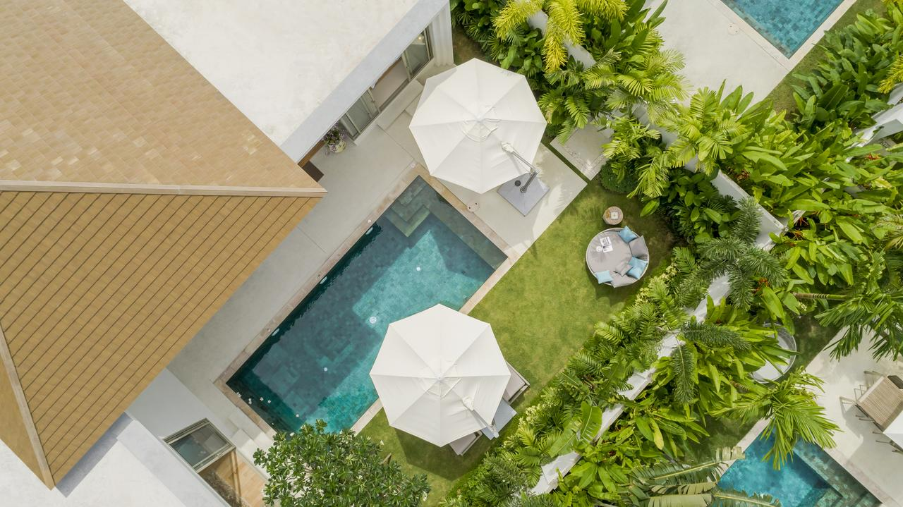Phuket Real Estate Agency (4)