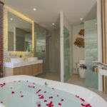 Phuket Real Estate Agency (5)