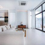 Phuket Real Estate Agency – Nai Harn Beach (1)