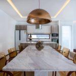 Phuket Real Estate Agency – Nai Harn Beach (11)