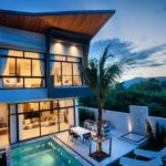 Phuket Real Estate Agency – Nai Harn Beach (13)