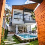 Phuket Real Estate Agency – Nai Harn Beach (14)