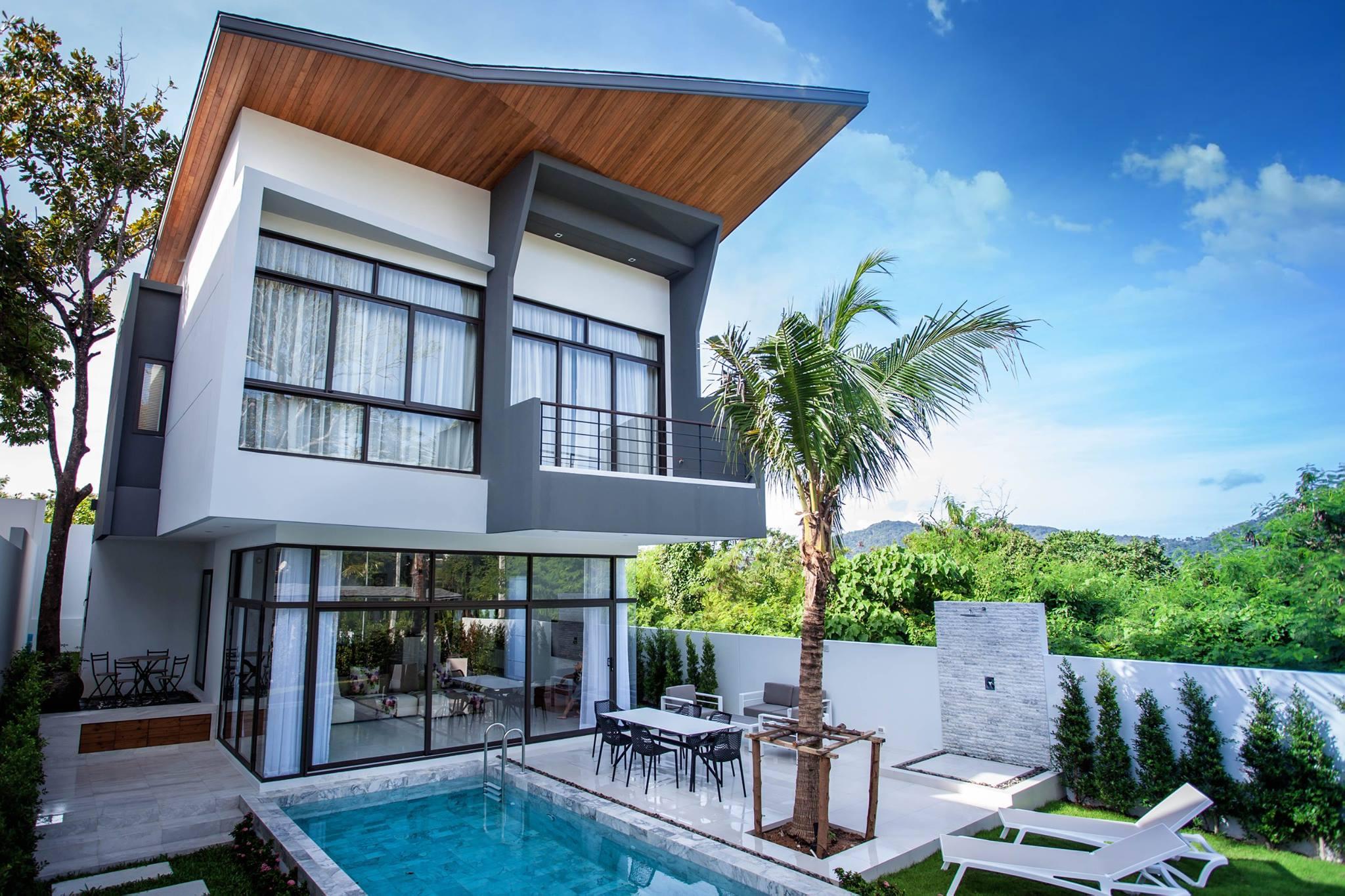 Phuket Real Estate Agency – Nai Harn Beach (15)