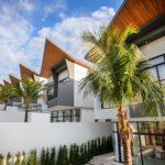 Phuket Real Estate Agency – Nai Harn Beach (16)