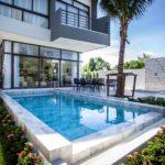 Phuket Real Estate Agency – Nai Harn Beach (17)