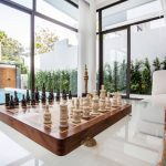Phuket Real Estate Agency – Nai Harn Beach (2)