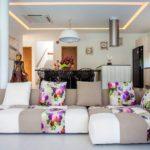 Phuket Real Estate Agency – Nai Harn Beach (21)