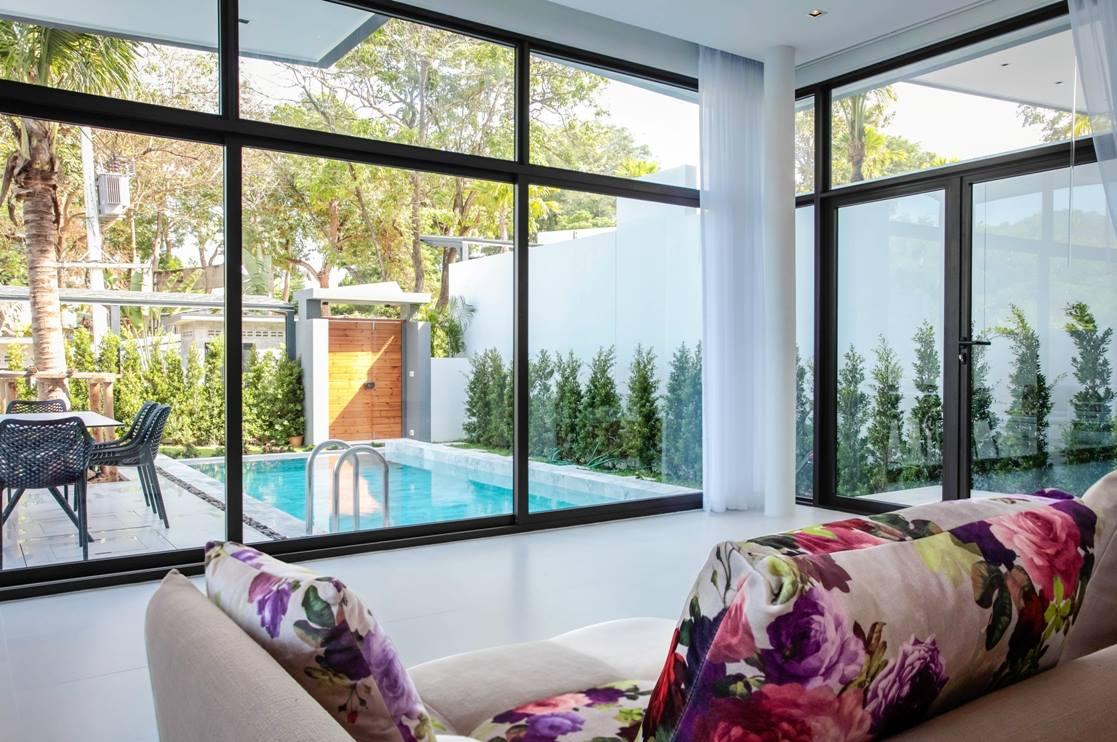 Phuket Real Estate Agency – Nai Harn Beach (22)