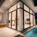 Phuket Real Estate Agency – Nai Harn Beach (27)