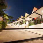 Phuket Real Estate Agency – Nai Harn Beach (28)