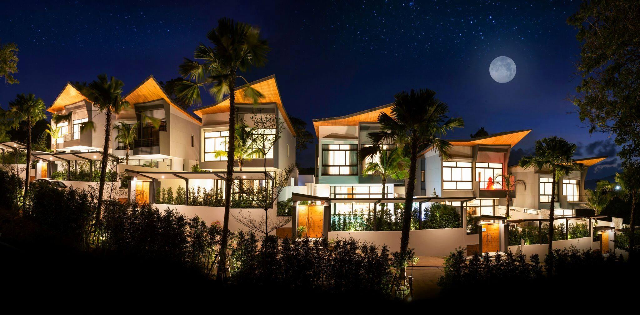 Phuket Real Estate Agency – Nai Harn Beach (29)