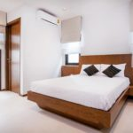 Phuket Real Estate Agency – Nai Harn Beach (30)
