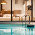 Phuket Real Estate Agency – Nai Harn Beach (32)