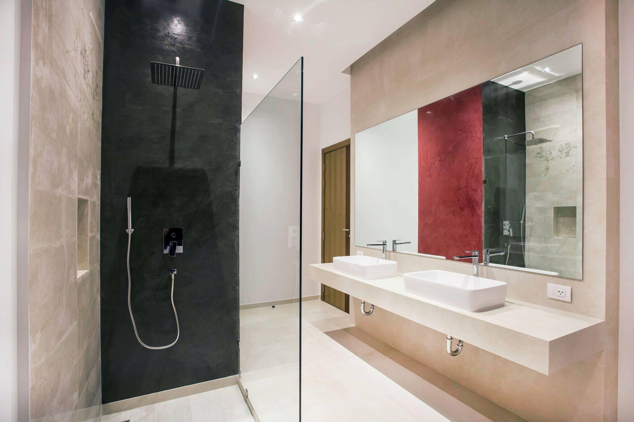 Phuket Real Estate Agency – Nai Harn Beach (34)