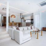 Phuket Real Estate Agency – Nai Harn Beach (36)