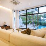 Phuket Real Estate Agency – Nai Harn Beach (37)