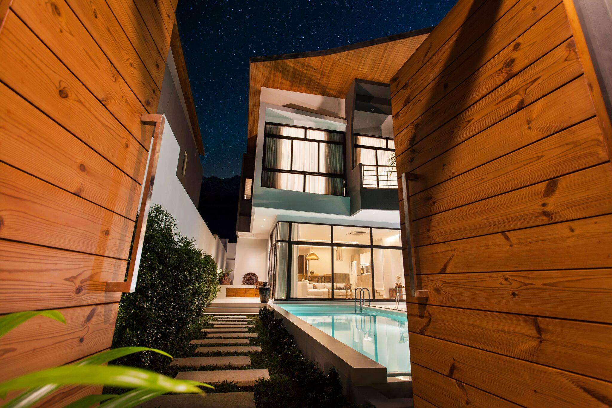 Phuket Real Estate Agency – Nai Harn Beach (38)