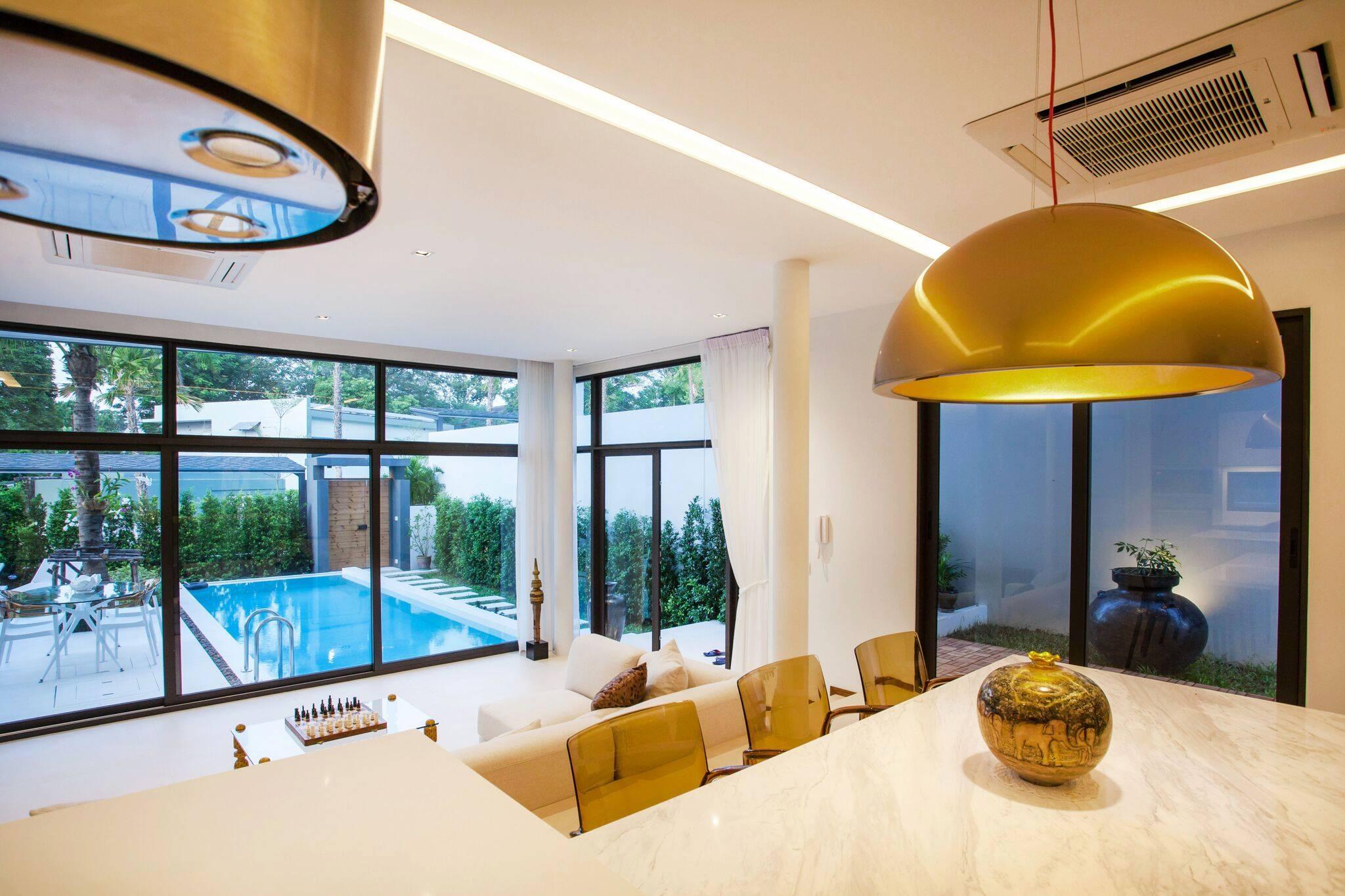 Phuket Real Estate Agency – Nai Harn Beach (40)